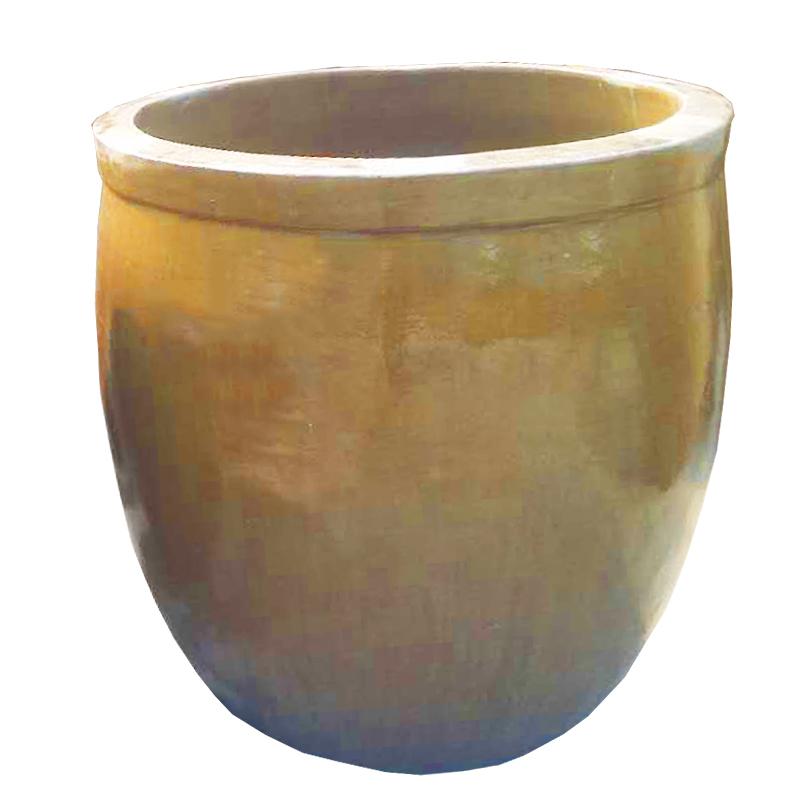 400斤发酵缸