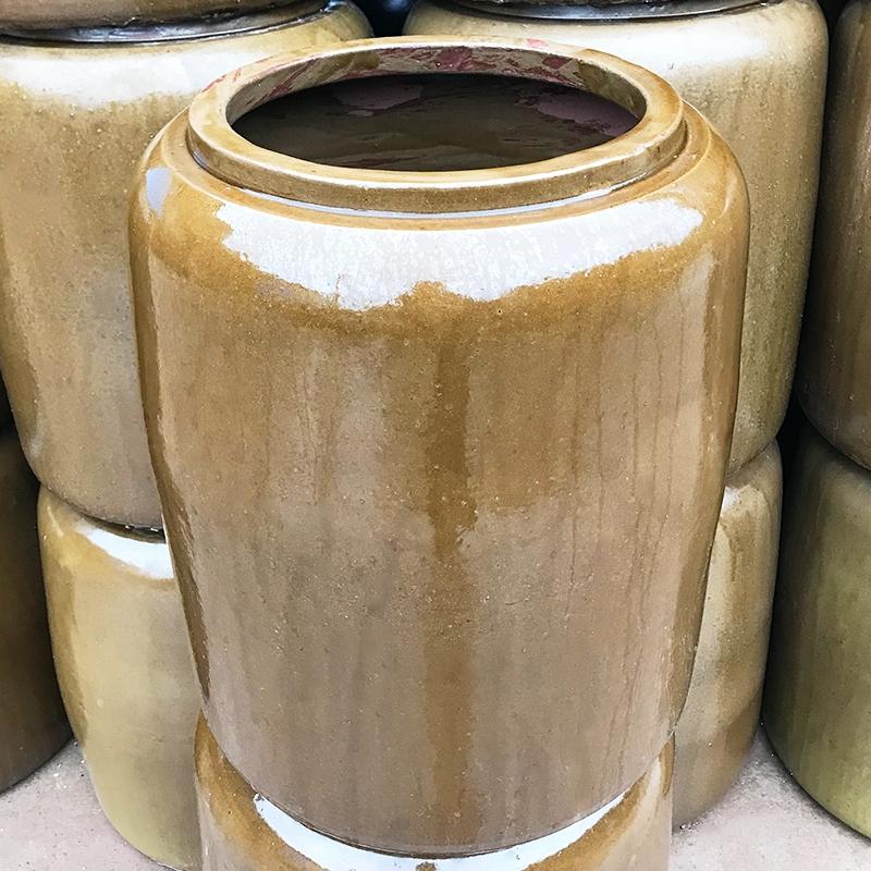 150斤发酵缸