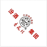 泸州土陶酒坛厂家地址